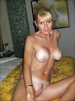 mature ladies tits dilettante easy pics