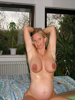 mature join in matrimony milf stripping
