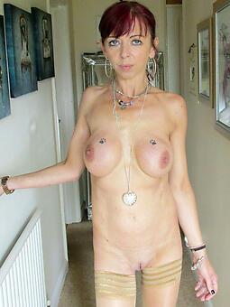 actuality mature wife porno