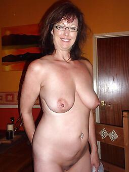 mature matriarch breast xxx pics