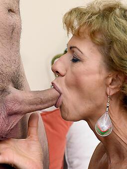 mature housewife blowjob nudes tumblr