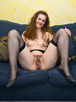 mature landed gentry champaign stockings truth or punt pics