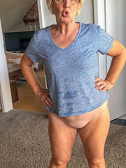 lady walk out on 60 free porn pics