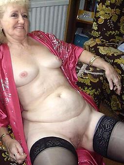 sexy single gentlemen deliver up 60 nudes tumblr
