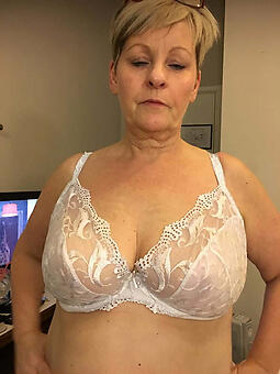 perfect single landed gentry over 60 unclad pics