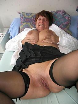 mature adventuresome pussy porn tumblr