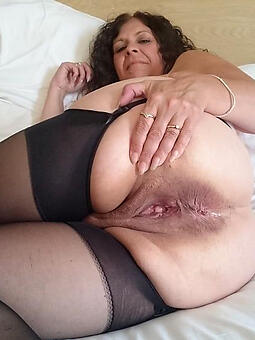 adult courageous pussy free porn pics