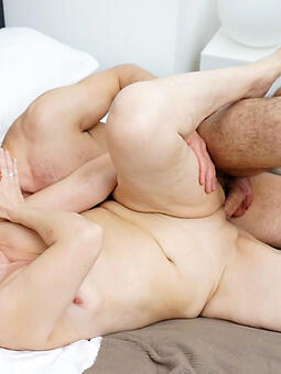 hotties grown-up of age intercourse photo