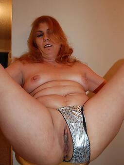 hot ladies sexy panties xxx pics