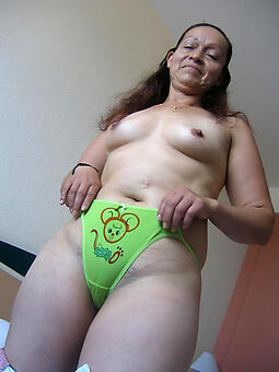 perfect gentry down in the mouth panties porn pics