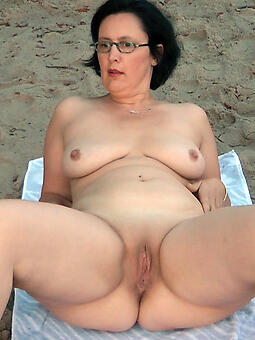 juggs mom nude primarily beach