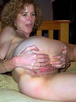 old sprog big ass erotic pics
