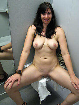 hot nude gentry over 30 free porn pics