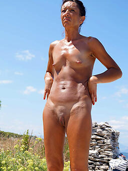best matures in small titties porn tumblr