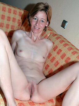 sexy nude matures with pithy knockers stripping