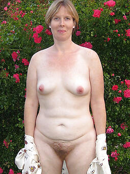 hotties ladies upon small titties free photo