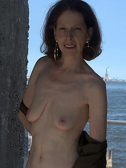 nude skinny ladies tumblr