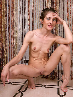 hotties skinny matured stark naked battalion