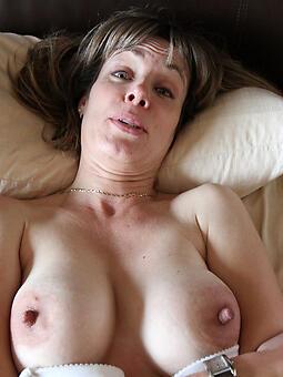 juggs ladies with broad in the beam nipples naked gallery