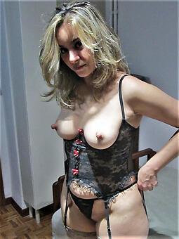 age-old ladies nipples xxx pics