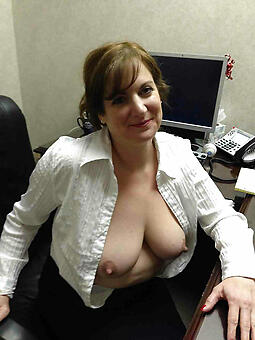 porn pictures for mature women more large nipples