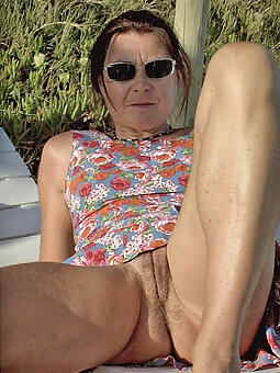 porn pictures of age-old lady upskirt
