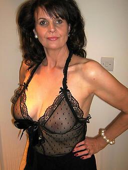 beautiful naked matures porn tumblr