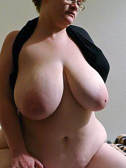 porn pictures be advantageous to lady snow big bowels