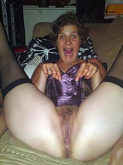 old ladie pussy unprofessional free pics