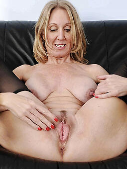 tight sexy old upper classes pussy pictures