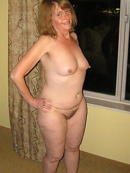 solely old woman pussy porn tumblr