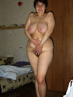 out-and-out solo mature ladies nudes tumblr