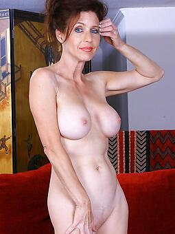 dictatorial nude solo matured ladies