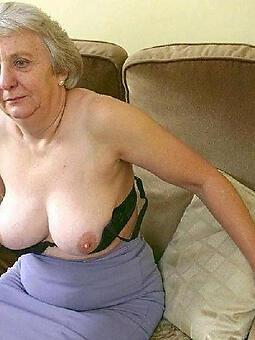 granny mommy free porn pics