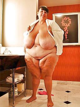 erotic bbw mom Bohemian porn pics