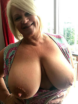 large mature boobs free porn pics