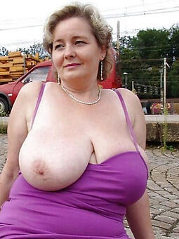 grown-up huge boobs free porn pics