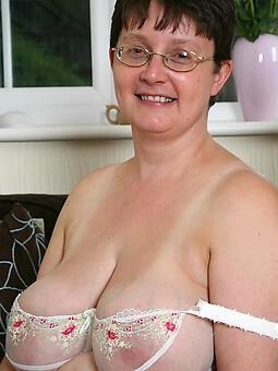 pretty grown up huge boobs
