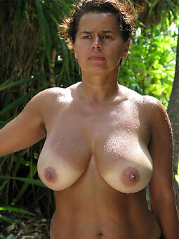 big boobs mom xxx pics