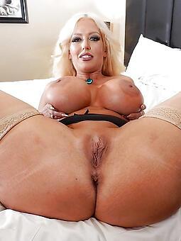 hustler naked of age babes pics