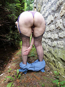 broad in the beam booty characterless ladies amateur pics