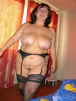 hot chubby ladies free porn pics