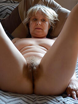 hairy moms pussy nudes tumblr