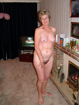 sexy housewives superannuated lady amateur free pics
