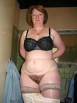 curvy moms bush-league free pics