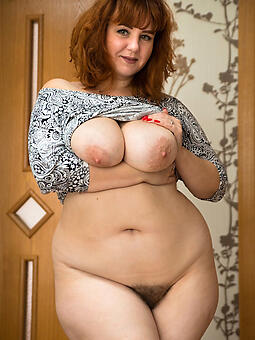 mature curvy pussy xxx pics