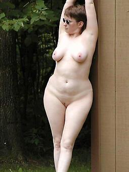 whore curvy busty mature pics