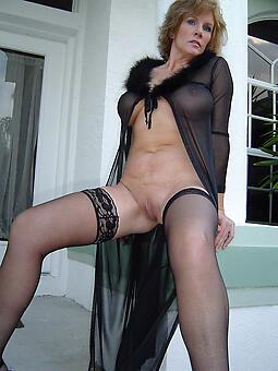 grown up wife near stockings nudes tumblr