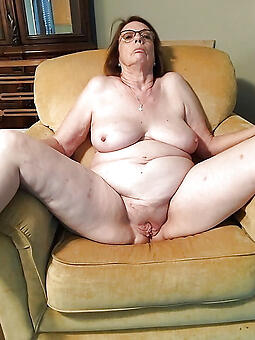 old erotic grannys gallery