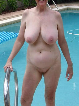 nude landowners peripheral exhausted hot pics